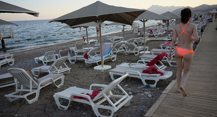 Turkey_Continues_Attract_Russian_Tourists_Despite_Ban