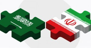 US_Gives_Green_Light_Saudi_Arabia_Iran_Conflict
