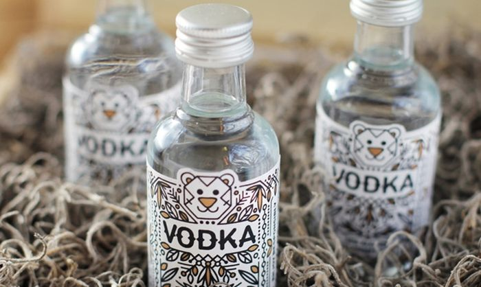 Vodka_Brand_Become_Exclusive_Russian_Product_Deputies_Recommend