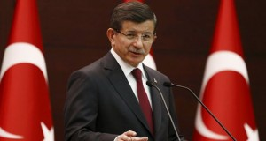 Ankara_Ignores_Ceasefire_Agreement_Syria