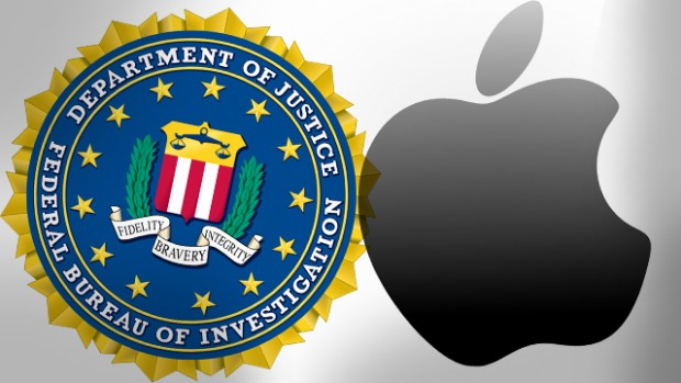 Apple_Against_FBI_National_Users_Security_Question