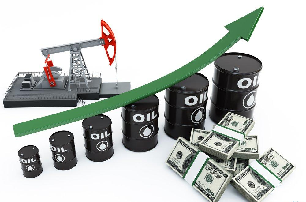 Bloomberg_Reports_Increased_Investments_Oil