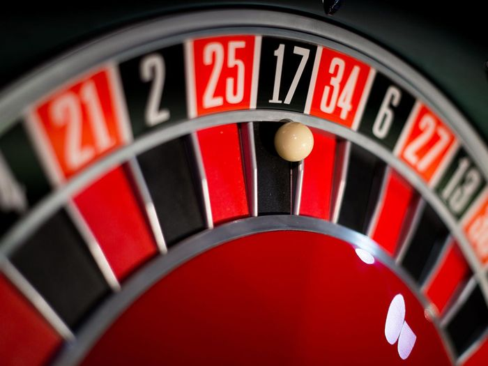 Bookmakers_Taxes_Russia_Grow_10_Times