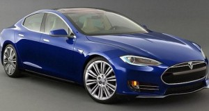 Budget_Electric_Car_Tesla_Model_3_Coming_2017_Elon_Mask_Reported