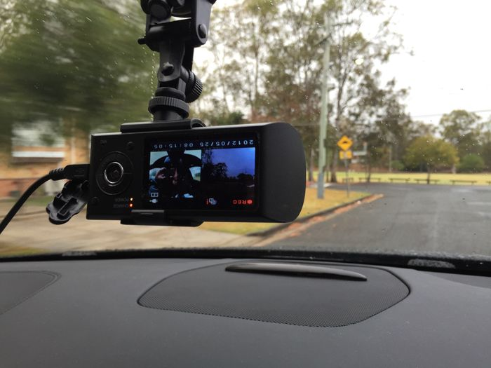 Car_DVR_Data_Become_Evidence_Russian_Courts