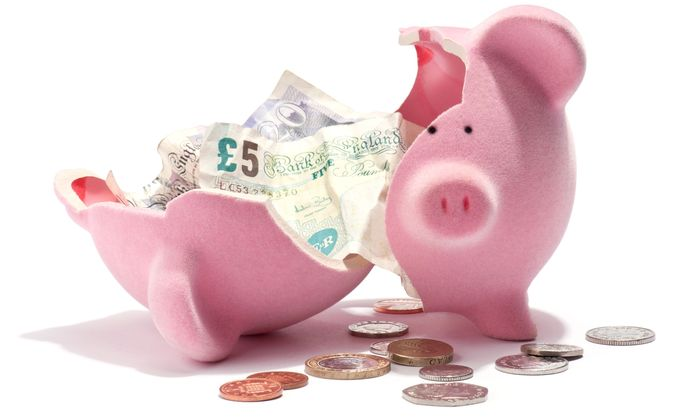 Charity_Activities_Great_Britain_Profitable_Business_Financial_Report_Says
