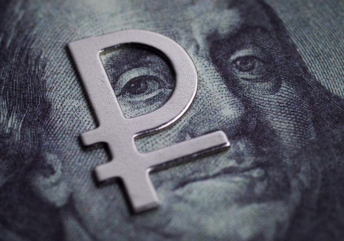 Currency_Speculators_Russia_Punished