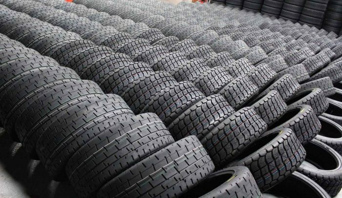 Excise_Duty_Tires_May_Implemented_Russia