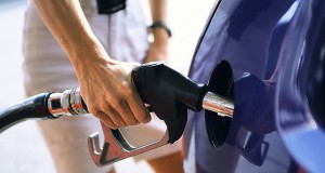 FAS_Asked_Russian_Producers_Reduce_Gasoline_Exports