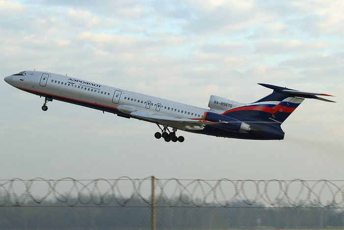FAS_Check_Jet_Fuel_Prices_Growth_Russia