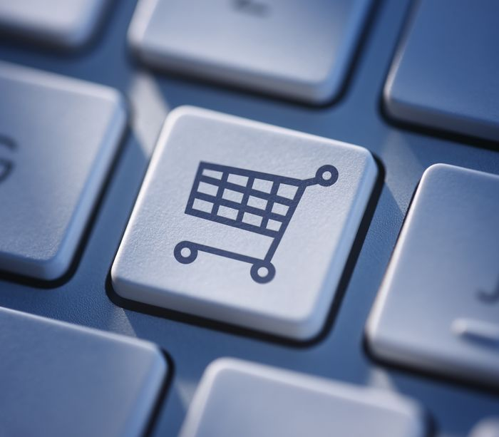 Foreign_Online_Stores_Pay_VAT_Russia_Law_Project_Says