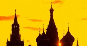Foreign_Tourists_Choose_Russia_More_Often