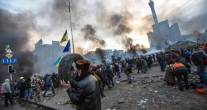 French_Film_About_Maidan_Canal-Plus_Caused_Panic_Ukraine