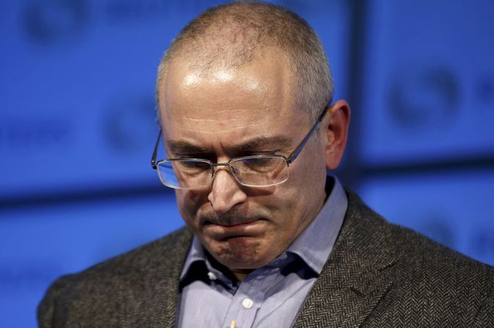 Interpol_Denies_Moscow_Request_Place_Khodorkovsky_Wanted_List