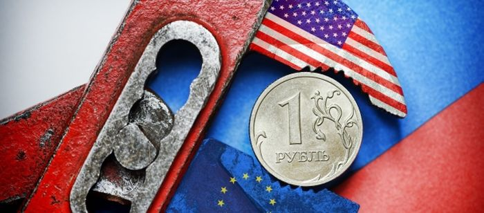 Investigative_Committee_Currency_Speculators_Dropped_Ruble_Course