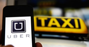 Low_Taxes_Sum_Needs_Checking_Taxi_Service_Uber_Russia_Deputies_Say