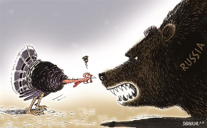 Russia_Support_Syrians_Turkey_Invade_Syria