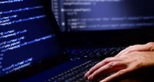 Russian_Central_Bank_Punish_Bankers_Weak_Protection_Against_Cyberattacks