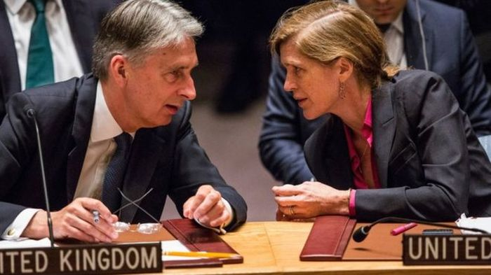 Russian_Forces_Success_Syria_Irritate_UK_Foreign_Minister
