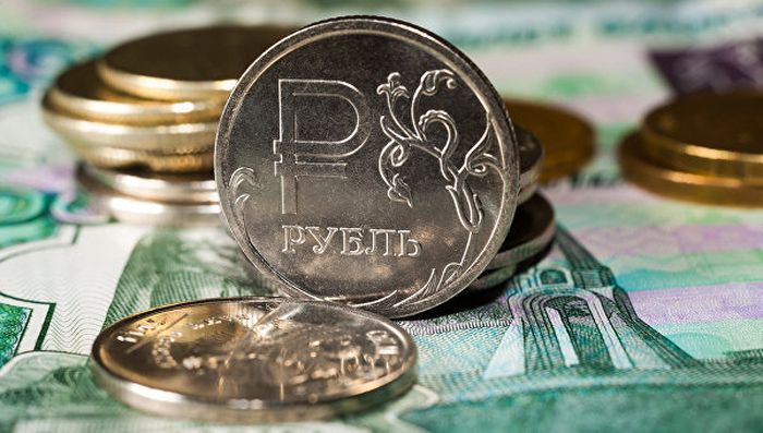 Russian_Ruble_Get_Support_Low_Oil_Prices_Since_2018