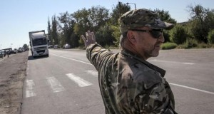 Russian_Ukrainian_Trucks_Stuck_Borders_Due_Bans