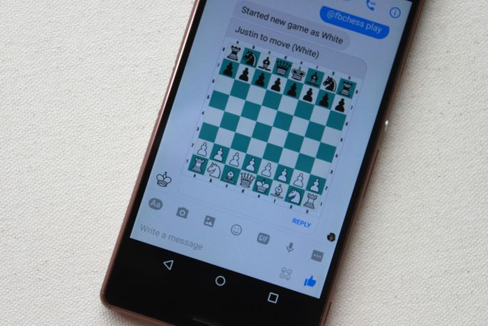 Secret_Tab_Doscovered_Insode_Facebook_Code_Fbchess_Chess_Game