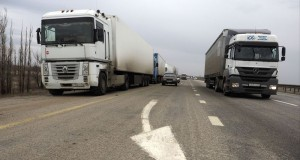 Transportation_Tax_Trucks_Question_Government_Discussions_Russia