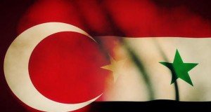 Turkey_Invade_Syria_Russian_Defence_Ministry_Says