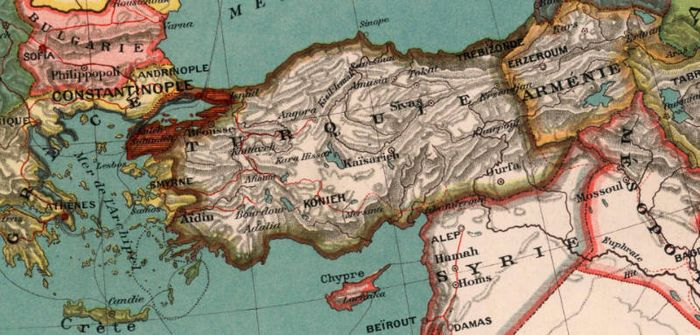 Turkey_Loose_Territories_After_Denonsation_Moscow_Protocol_1921