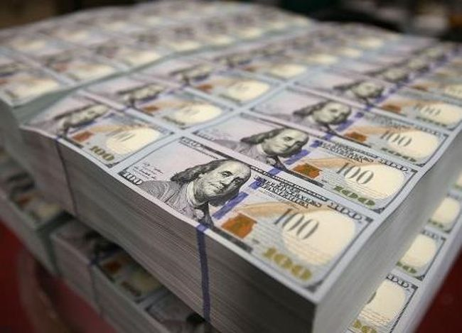 US_National_Debt_Reached_19_Trillion_Dollars_February_2016