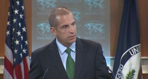 US_State_Department_Condemns_Turkey_Aggressive_Actions_Against_Syria