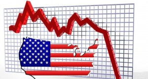 US_Will_Collapse_World_Market
