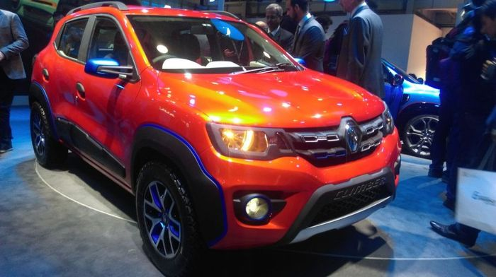 Ultra-Budget_Crossover_Renault_Kwid_Climber_Announced_New-Delhi_India