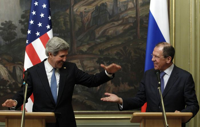 Unexpected_Ally_John_Kerry_Supported_Moscow_Position_US_Congress