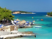 Albania_Waiting_Russian_Tourists_Summer_2016_Packet_Tours_Advice_Since_May