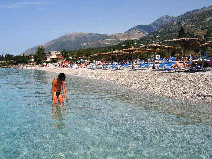 Albania_Wants_Replace_Turkish_Resorts_Russians