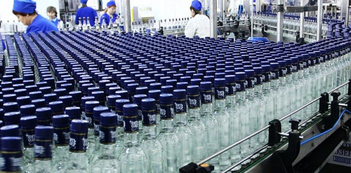 Alcohol_Sale_Russia_Isolate_Individual_Stores_Law_Project_Says