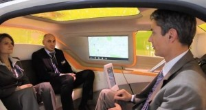 Alibaba_Going_Show_Self-Driving_Car_Beijing_Autoshow_April_2016