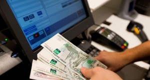 Bank_Russia_Kept_Interest_Rate_11_Percent_Make_Ruble_Continue_Growing