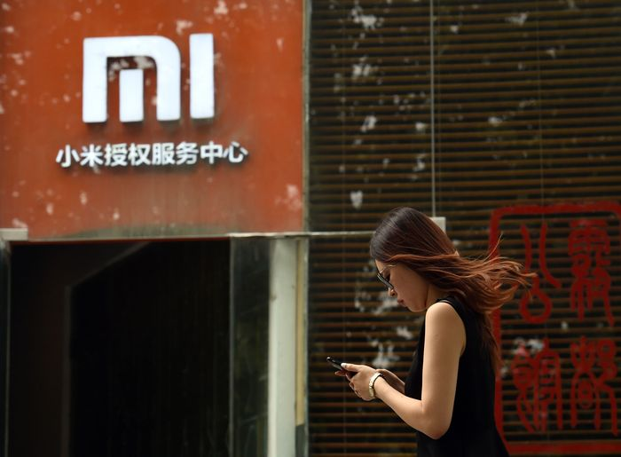Chinese_Xiaomi_Prepares_Start_Sales_4_3_Inches_Smartphone_Answer_iPhone_SE