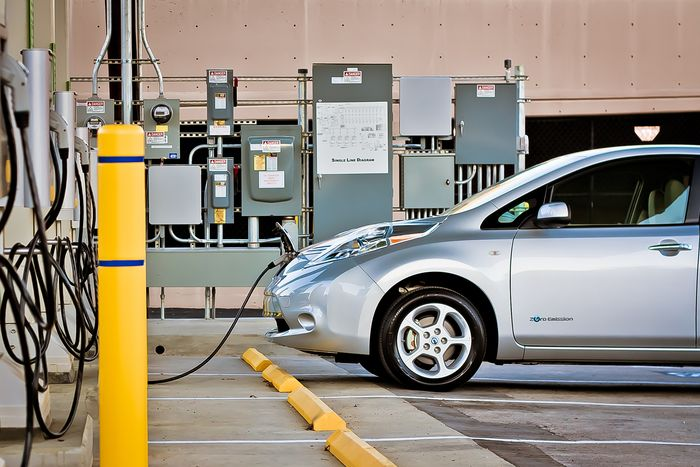Counted_CO2_Emissions_Electric_Vehicles_Lead_Ecology_Fines_All_Consumers