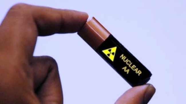 Developed_Russia_Nuclear_Batteries_Prototyped_Ready_Mass_Production