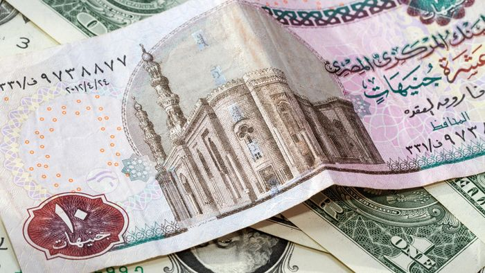 Egyptian_Pound_Devaluation_Improve_Attractiveness_Resorts_Egypt_Russians