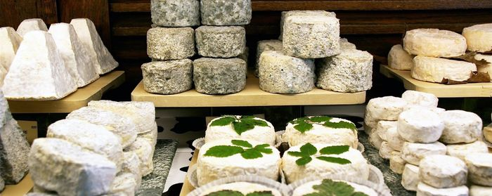 European_Cheese_Ham_Return_Russian_Market_After_Contract_San-Marino_Signed
