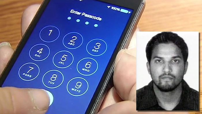 FBI_Hacked_iPhone_Security_System_Without_Apple_Help