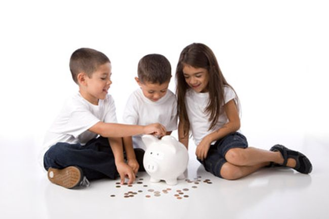 Financial_Literacy_Lessons_Appeared_Moscow_Schools_Russia