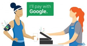 Google_Started_Testing_New_Cotactless_Methond_Payment_Shops