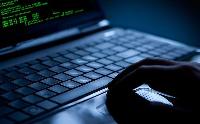Hackers_Stolen_2_Bln_Rubles_Russian_Banks_Since_October_2015