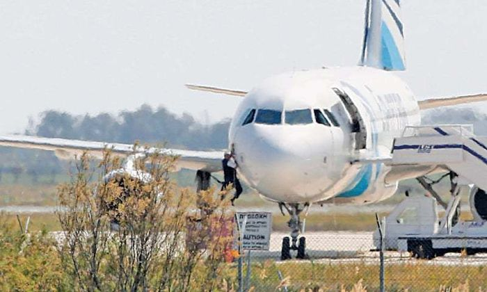 Hijacked_Airplane_Not_Interfere_Restore_Air_Service_Between_Russia_Egypt