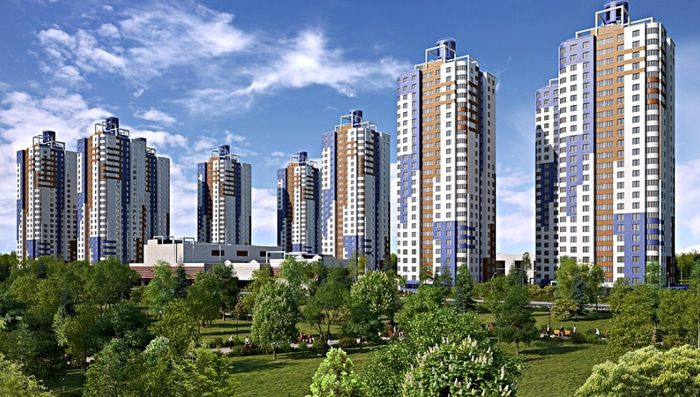 Housing_Construction_Pace_Russia_Will_Fall_Since_2017_Experts_Say
